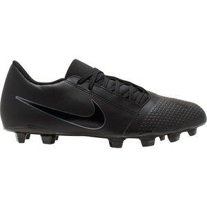 NEW men's Nike Phantom Vnm soccer cleats. Size 10